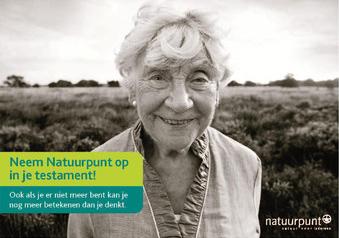 testament_voor_de_natuur