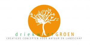 692_logo_DRIEKWARTGROEN-CMYK