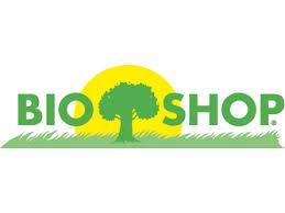 Logo_Bioshop