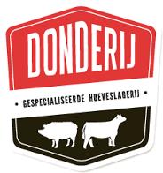 Logo_Donderij