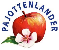 Logo_Pajottenlander