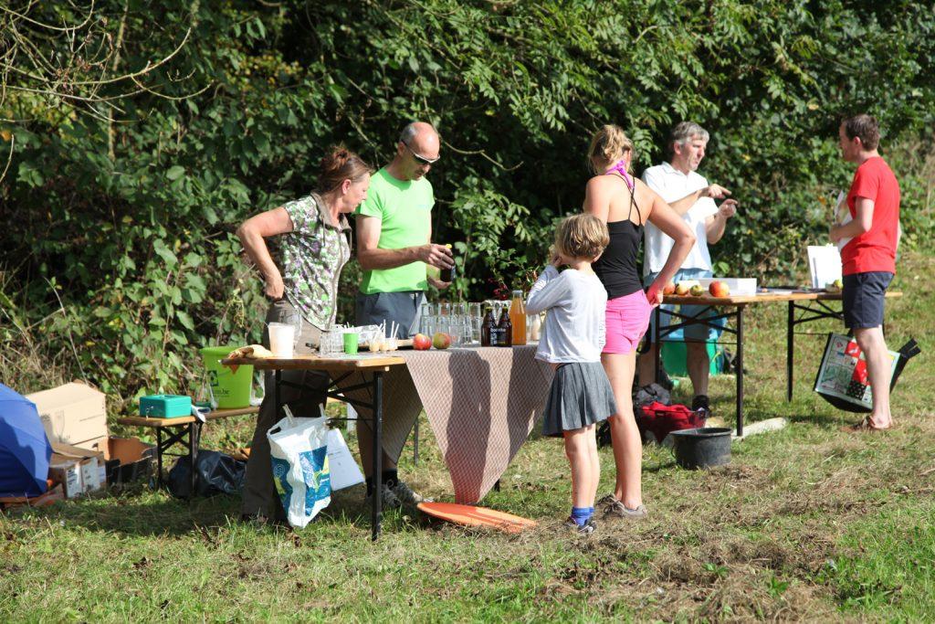 Open-boomgaarddag-2014_7651
