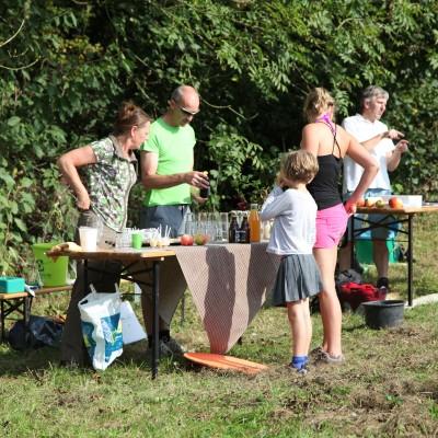 Open boomgaarddag 2014_7651